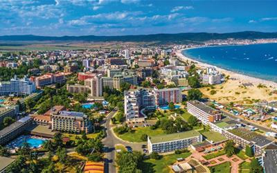 Bulharsko_Image (3).jpg