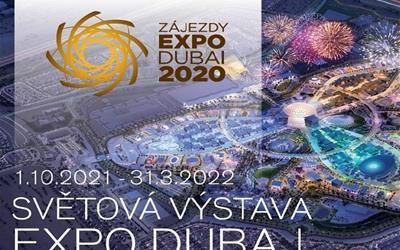 EXPO DUBAI - výřez.jpg
