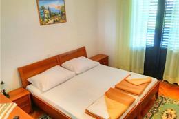 Vila TEO_pětilůžkový apartmán