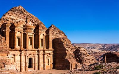 Jordánsko (5).jpg