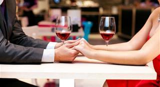 Valentýnský víkend Hotel U Martina
